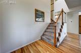 4392 Coolwater Drive - Photo 4