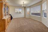4392 Coolwater Drive - Photo 5