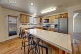 4392 Coolwater Drive - Photo 8