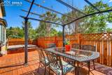 4068 Turnberry Court - Photo 21