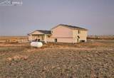 7449 Moab Court - Photo 36