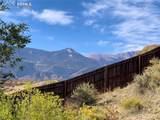 960 Mesa Valley Road - Photo 38