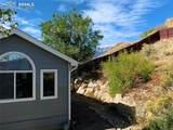 960 Mesa Valley Road - Photo 39