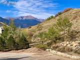 960 Mesa Valley Road - Photo 40