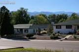 613 Aspen Drive - Photo 36