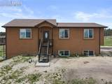 6420 Coolwell Drive - Photo 1