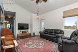 6420 Coolwell Drive - Photo 13