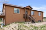 6420 Coolwell Drive - Photo 39