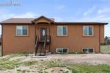 6420 Coolwell Drive - Photo 40