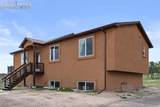 6420 Coolwell Drive - Photo 41