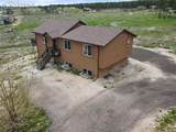 6420 Coolwell Drive - Photo 47