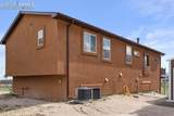 6420 Coolwell Drive - Photo 8