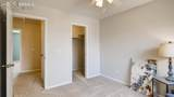 9355 Pony Gulch Way - Photo 28