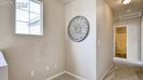 9355 Pony Gulch Way - Photo 31