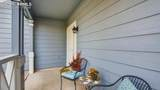9355 Pony Gulch Way - Photo 5