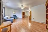 4949 Raindrop Place - Photo 4