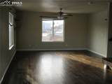 7365 Oakshire Way - Photo 11