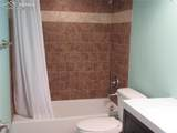 7365 Oakshire Way - Photo 15