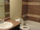 7365 Oakshire Way - Photo 23
