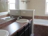 7365 Oakshire Way - Photo 26