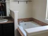 7365 Oakshire Way - Photo 28