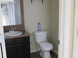 7365 Oakshire Way - Photo 8