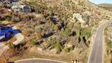 3160 Black Canyon Road - Photo 1