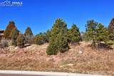 3160 Black Canyon Road - Photo 4