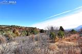3160 Black Canyon Road - Photo 6