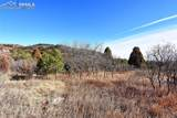 3160 Black Canyon Road - Photo 7