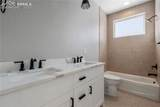 11073 Mosey Trail - Photo 38
