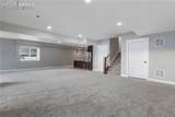 11073 Mosey Trail - Photo 40