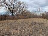 11270 Old Pueblo Road - Photo 10