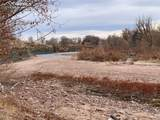11270 Old Pueblo Road - Photo 13