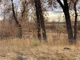 11270 Old Pueblo Road - Photo 14