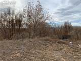 11270 Old Pueblo Road - Photo 18