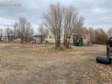 11270 Old Pueblo Road - Photo 19