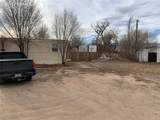 11270 Old Pueblo Road - Photo 2