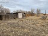 11270 Old Pueblo Road - Photo 20
