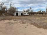 11270 Old Pueblo Road - Photo 22