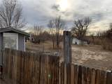 11270 Old Pueblo Road - Photo 24