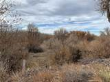 11270 Old Pueblo Road - Photo 26