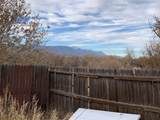 11270 Old Pueblo Road - Photo 27