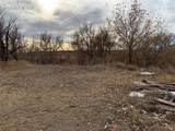 11270 Old Pueblo Road - Photo 28