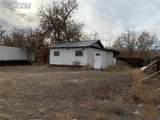 11270 Old Pueblo Road - Photo 30