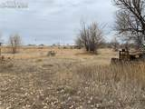 11270 Old Pueblo Road - Photo 32