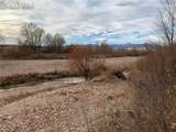 11270 Old Pueblo Road - Photo 34