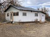 11270 Old Pueblo Road - Photo 4