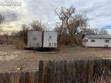 11270 Old Pueblo Road - Photo 6