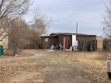 11270 Old Pueblo Road - Photo 7